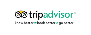 TripAdvisor Traveler Rating Overall For A Hotel Restaurant Or Attraction